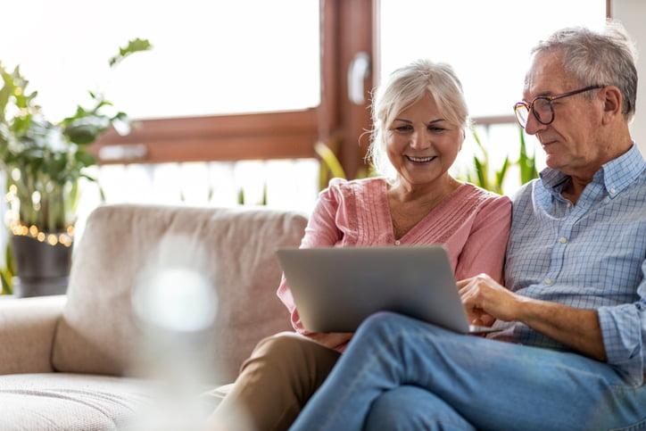 life insurance plans for seniors