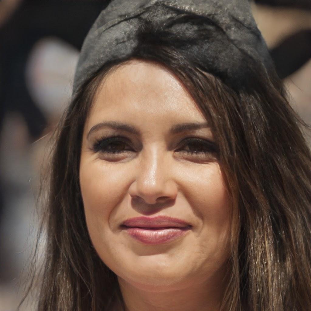 Connie Ramos