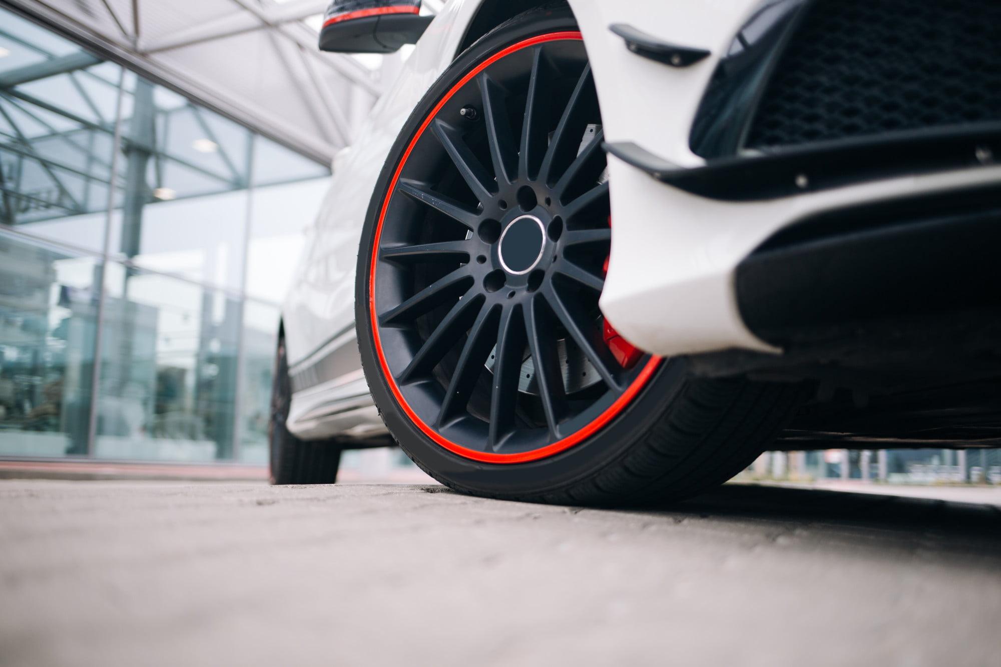 Do Car Modifications Affect Insurance?