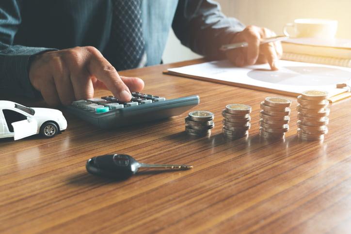 How Do Insurance Companies Value Cars?