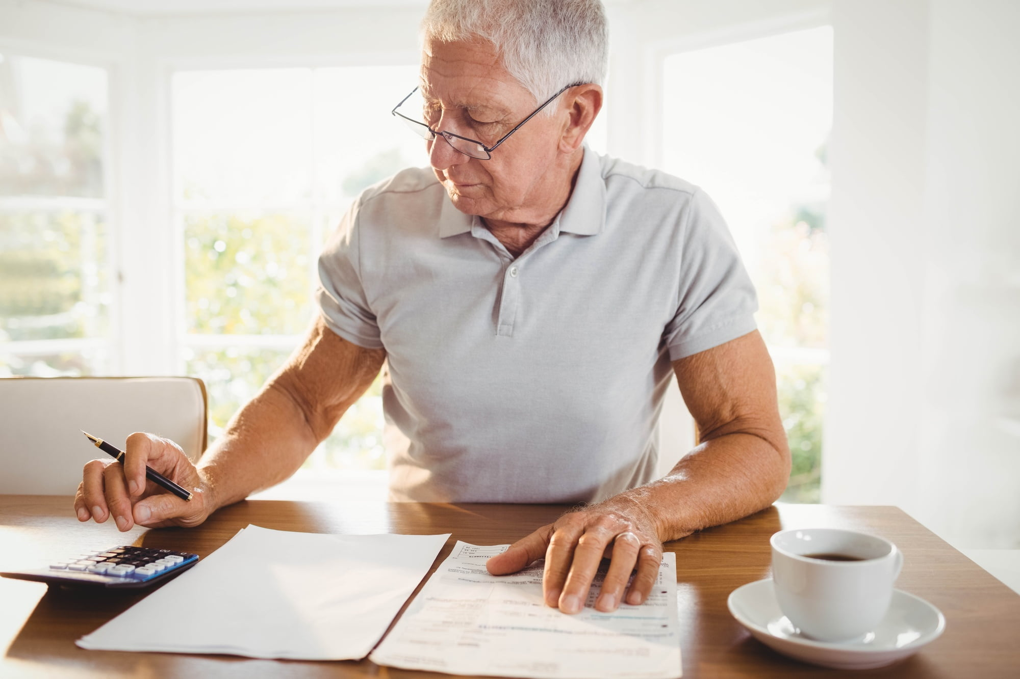 How to Budget for Your Oklahoma Life Insurance Premiums