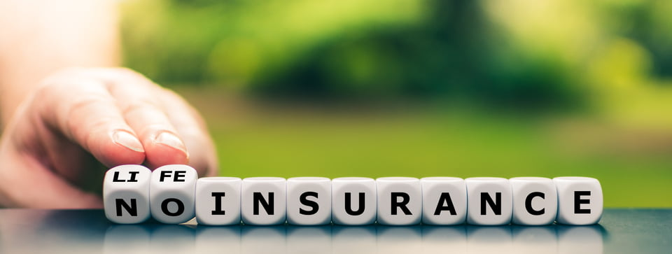 How to Prevent a Life Insurance Lapse