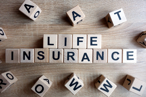 compare life insurance rates