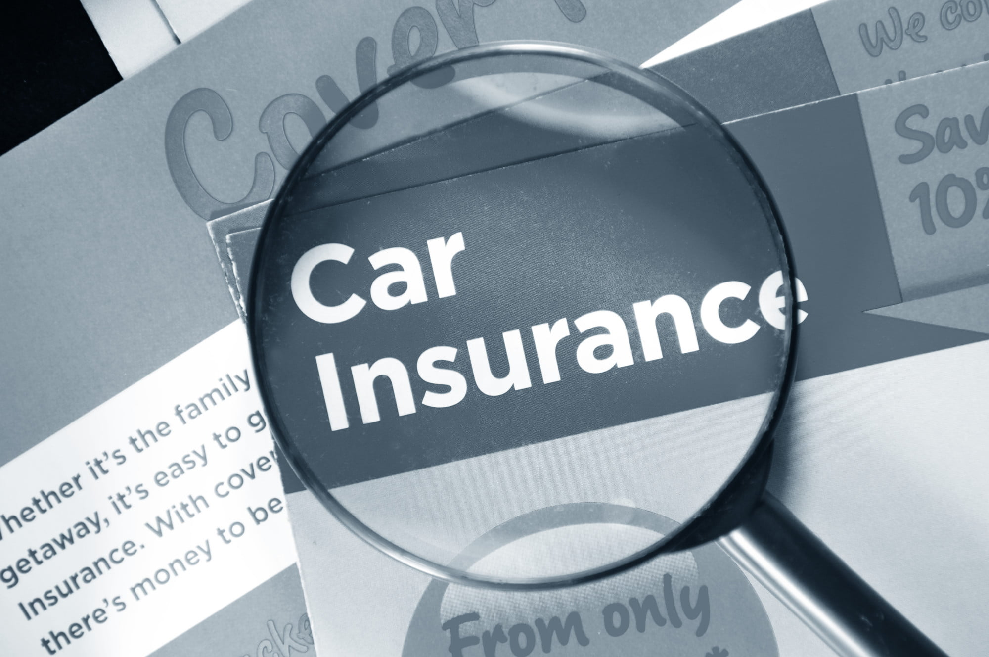 Which Auto Insurance Company Has the Best Auto Insurance Rates?