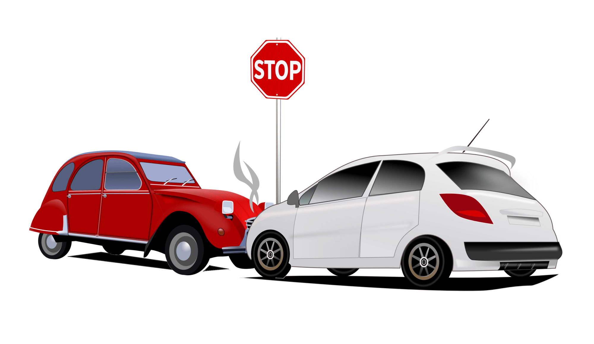 Can An Insurance Company Force You to Total Your Car?