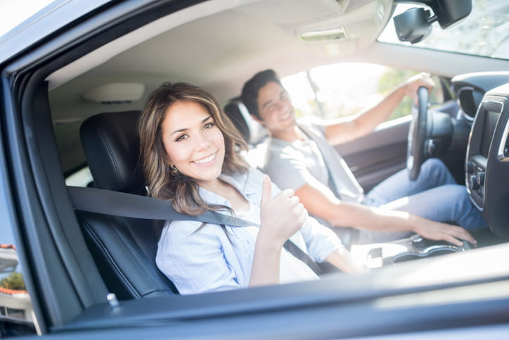 Find Cheap Auto Insurance