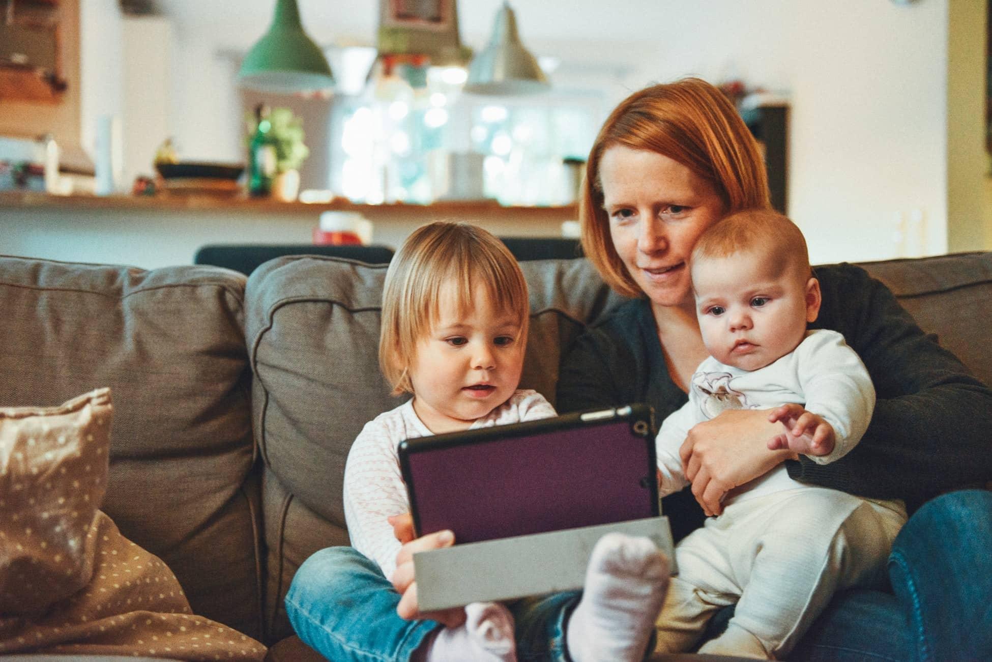 saving on family health insurance
