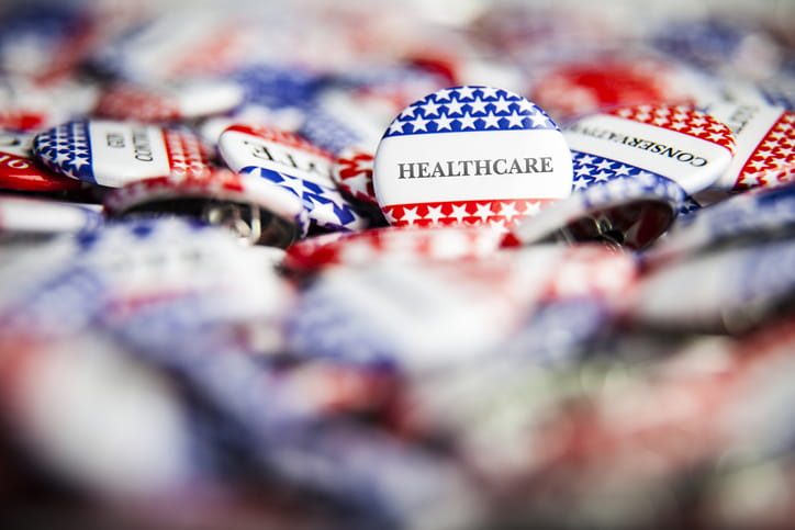 health care price transparency act