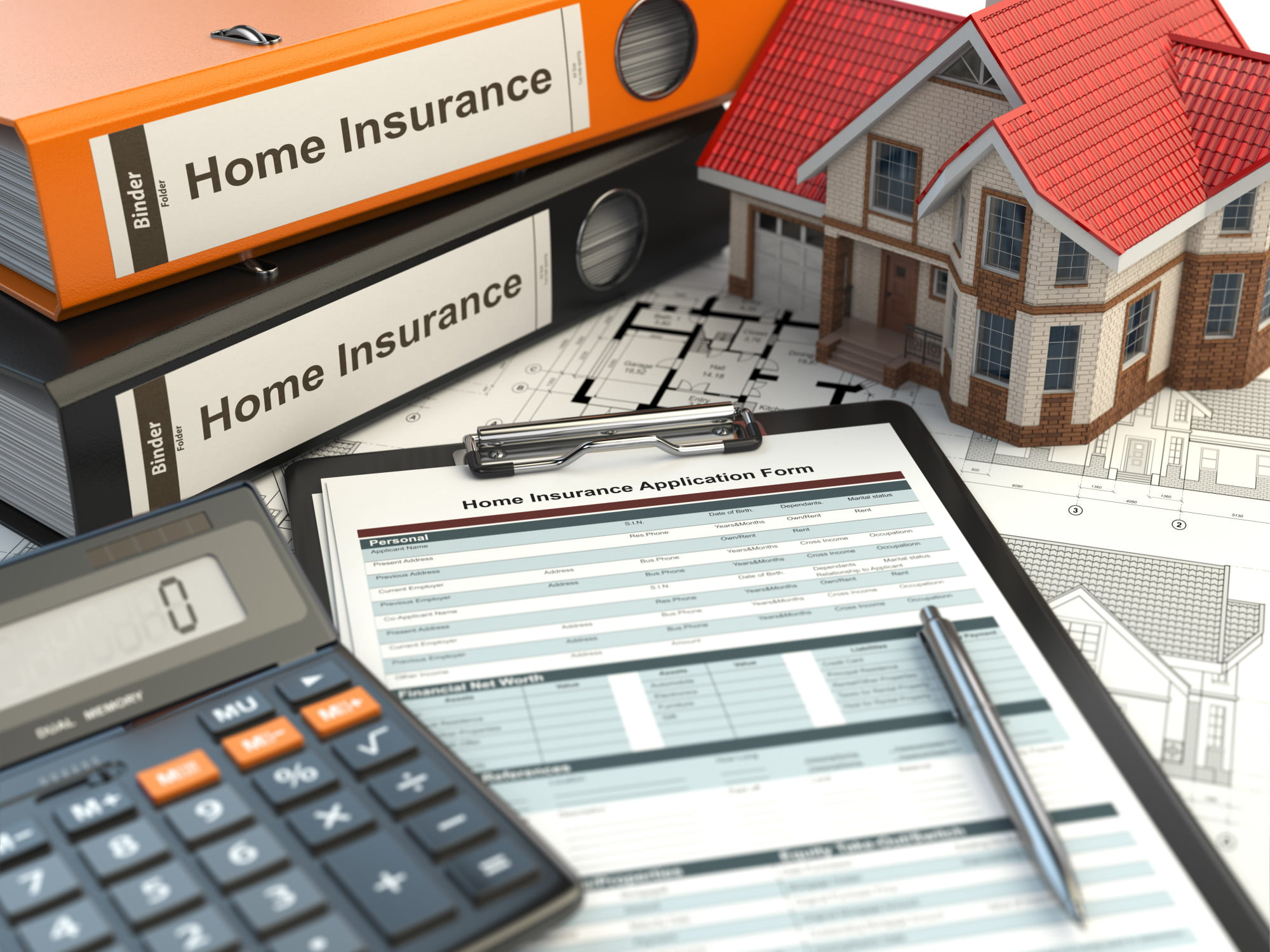 best home insurance companies guide