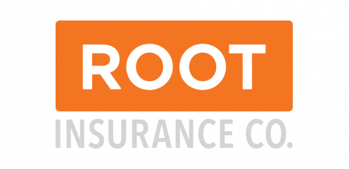 Get a Quote from Root Insurance