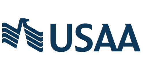 Get a Quote from USAA