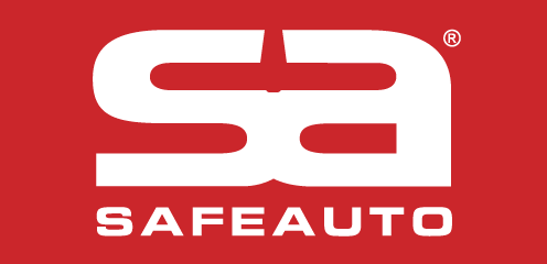 Get a Quote from SafeAuto