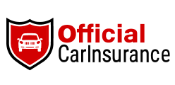 OfficialCarInsurance