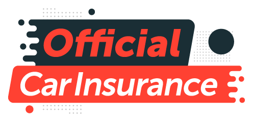 Florida Gap Insurance Laws Companies Offering Coverage Valuepenguin