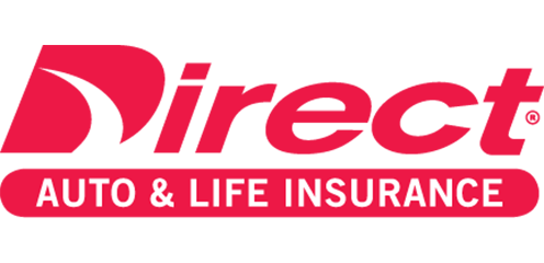 Get a Quote from Direct General