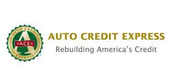 Auto Loan Rates Bankrate Com